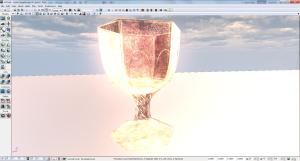glass_2